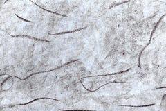 абстрактная нерезкость предпосылки Концепция текстуры Стоковая Фотография