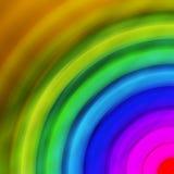 абстрактная нерезкость предпосылки Стоковое Изображение