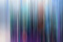 абстрактная нерезкость предпосылки Стоковые Изображения RF