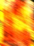 абстрактная нерезкость Стоковые Изображения RF