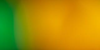абстрактная нерезкость varicolored Стоковое Изображение