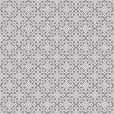 абстрактная орнаментальная картина Стоковые Изображения RF