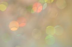 абстрактная пастель изображения фрактали предпосылки Стоковое Фото