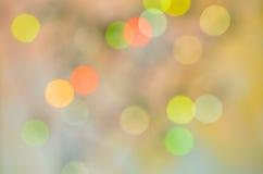 абстрактная пастель изображения фрактали предпосылки Стоковое фото RF