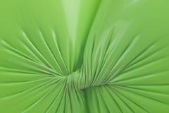 абстрактная переплетенная резина воздушного шара предпосылки Стоковые Фото