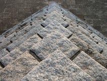 абстрактная перспектива Стоковая Фотография