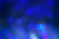 Абстрактная пестротканая предпосылка рождества Стоковая Фотография RF