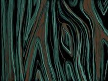 абстрактная пестротканая striped предпосылка, абстрактная деревянная текстура стоковая фотография