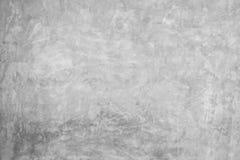 Абстрактная поверхность серых текстуры и предпосылки стены цемента Стоковые Изображения