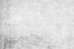 Абстрактная поверхность серых текстуры и предпосылки стены цемента Стоковая Фотография