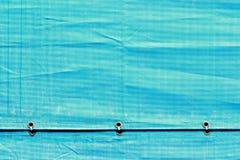 абстрактная поврежденная холстина предпосылки Стоковые Фото