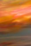 абстрактная покрашенная предпосылка Стоковые Фотографии RF