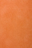 абстрактная померанцовая текстура Стоковые Изображения RF
