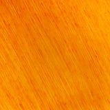 абстрактная померанцовая текстура Стоковая Фотография RF
