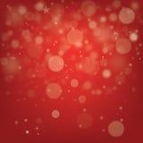 абстрактная потеха Стоковая Фотография RF