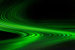 Абстрактная предпосылка. Абстрактная предпосылка. Энергия и окружающая среда. иллюстрация штока