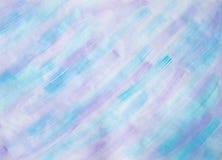 Абстрактная предпосылка акварели на текстурированной бумаге Предпосылка акварели для дизайнов Дизайнерская предпосылка модно стоковое изображение