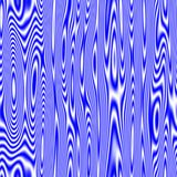абстрактная предпосылка безшовная иллюстрация вектора