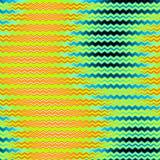 абстрактная предпосылка безшовная Стоковое фото RF