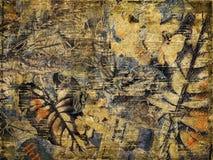 абстрактная предпосылка высокий res Стоковая Фотография