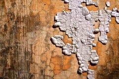 абстрактная предпосылка грубая Стоковое Фото