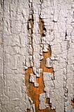абстрактная предпосылка грубая Стоковое Изображение RF