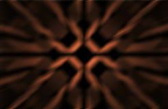 Абстрактная предпосылка движения цвета Польза как текстура и предпосылка стоковые фотографии rf