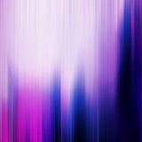 Абстрактная предпосылка движения Стоковые Изображения