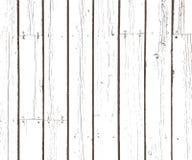 Абстрактная предпосылка деревянных доск для обоев бесплатная иллюстрация