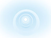 абстрактная предпосылка зодчества 3d Стоковая Фотография RF