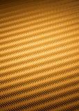 абстрактная предпосылка золотистая Стоковые Фото