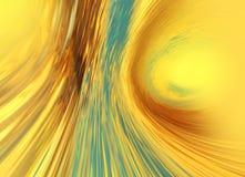 Абстрактная предпосылка иллюстрации для дизайна Стоковое Изображение RF