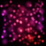 абстрактная предпосылка красивейшая Стоковые Фото