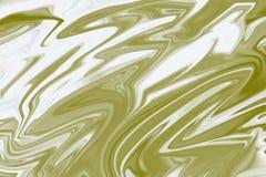 Абстрактная предпосылка, мытье акварели, предпосылка мраморной текстуры картины естественная Дизайн каменной стены интерьеров мра Стоковое фото RF