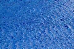 Абстрактная предпосылка от поверхности воды стоковые фото