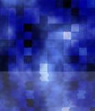 абстрактная предпосылка подземная Стоковые Изображения