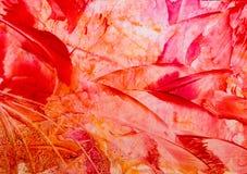 абстрактная предпосылка покрасила Стоковые Изображения RF