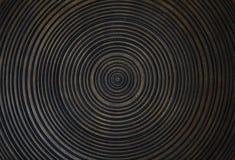 Абстрактная предпосылка: покрашенная волнистая текстура Стоковая Фотография RF
