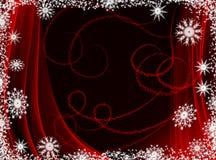 абстрактная предпосылка праздничная Стоковое фото RF