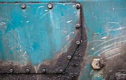 абстрактная предпосылка промышленная Стоковое Фото
