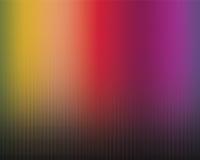 абстрактная предпосылка рассвета Стоковая Фотография RF