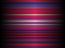 абстрактная предпосылка ретро Стоковые Изображения RF