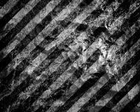 абстрактная предпосылка ржавая иллюстрация штока