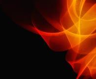 абстрактная предпосылка самомоднейшая Стоковые Изображения RF