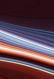 абстрактная предпосылка самомоднейшая Стоковая Фотография RF