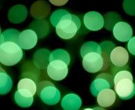 абстрактная предпосылка светя стоковые изображения rf
