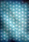абстрактная предпосылка США Стоковое Изображение RF