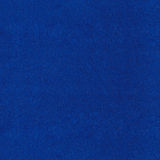 Абстрактная предпосылка с голубой текстурой Стоковые Изображения
