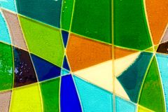 Абстрактная предпосылка, текстура, картина для графического дизайна стоковое изображение