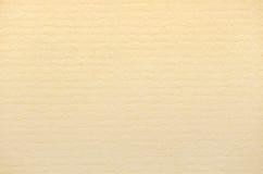 Абстрактная предпосылка текстуры Стоковое Фото